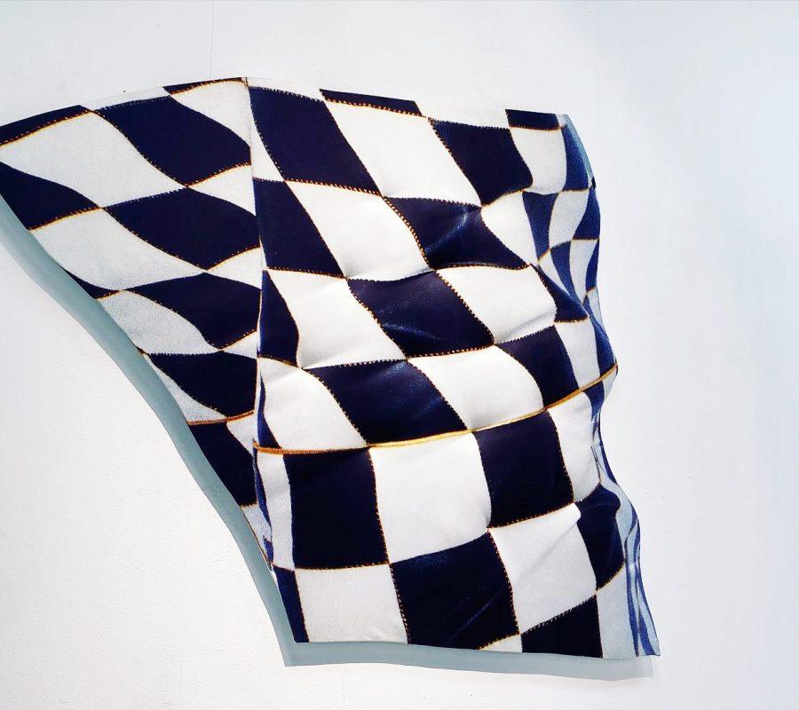 dragflag 2.0
